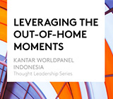 Leveraging Out-of-Home Moments