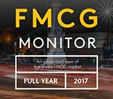FMCG Monitor Indonesia 2017