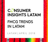 FMCG Trends in Latam