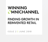 Winning Omnichannel
